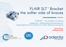 FLAIR SLT™ System
